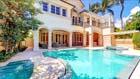 361 Mizner Lake Estates House